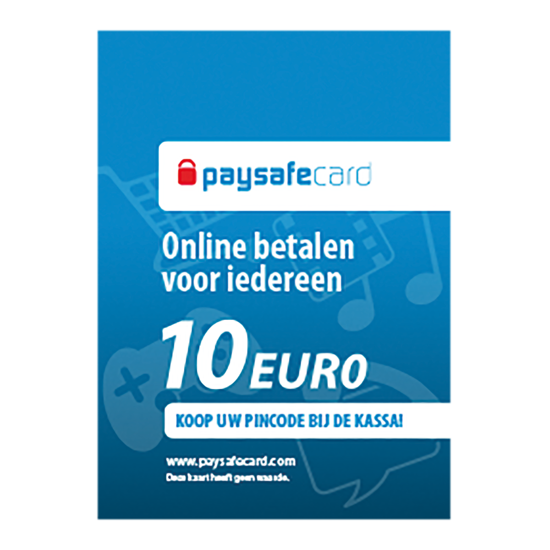 De paysafe Looking for