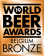 World beer awards 2019 bij ALDI