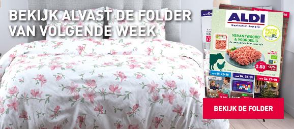 Folder week 43