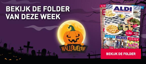 Folder week 42