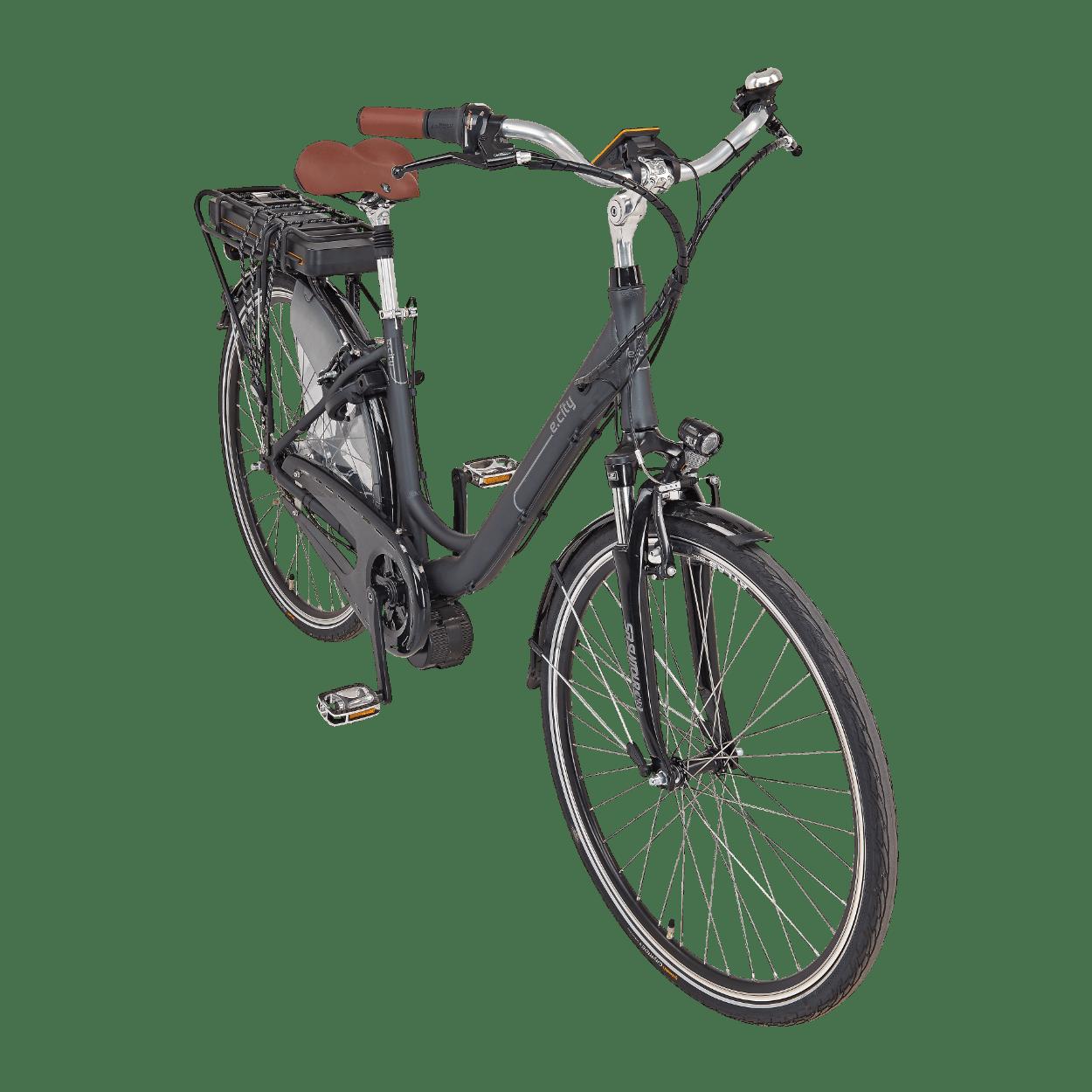 ook aldi verkocht elektrische fietsen fietsen. Black Bedroom Furniture Sets. Home Design Ideas