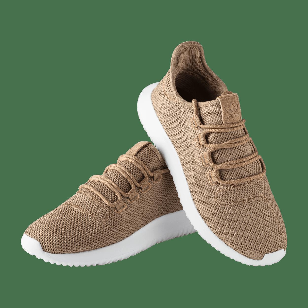 Aldi Adidas Sneakers Voordelig Adidas Bij Sneakers 8wOPNXn0kZ
