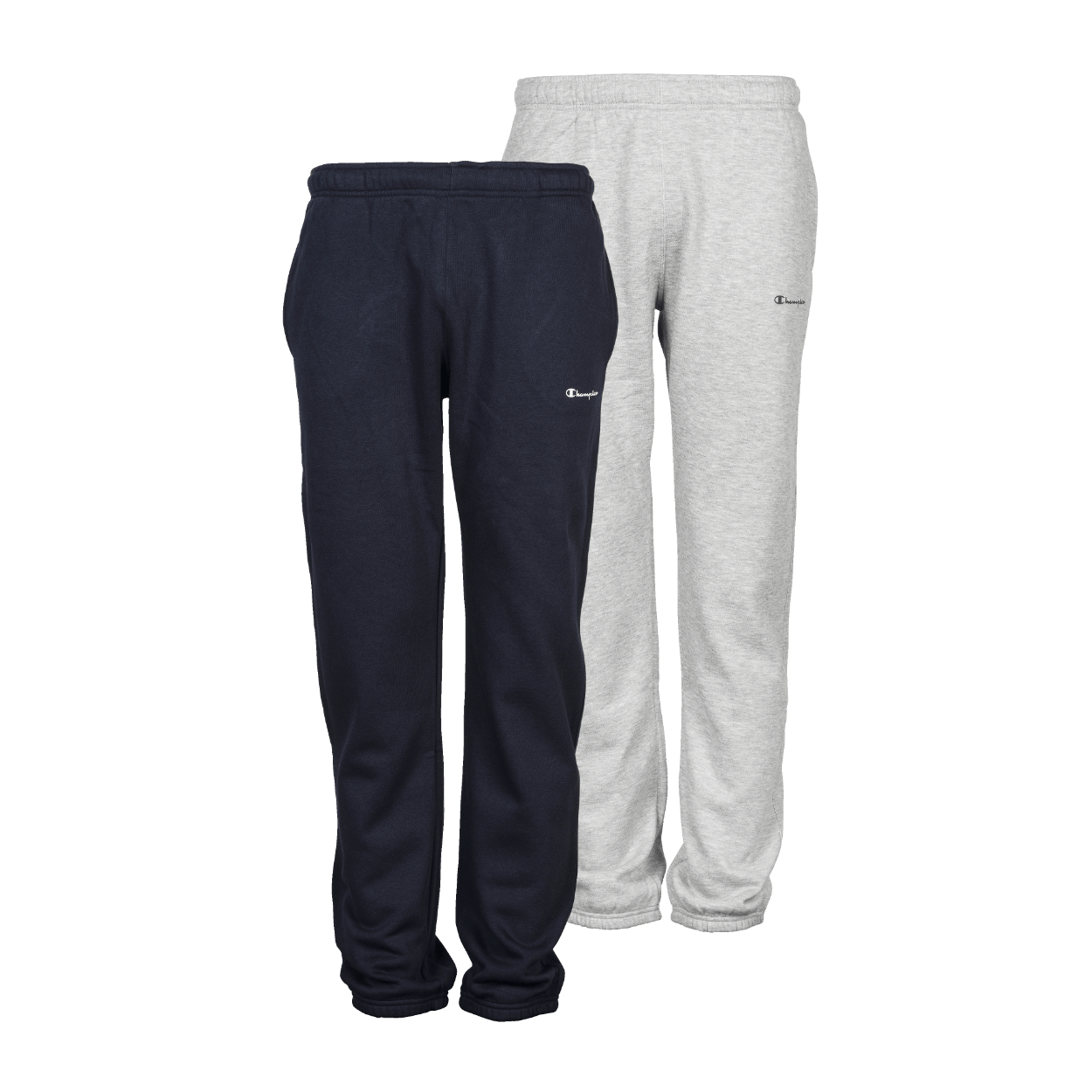 Rode Joggingbroek Heren.Champion Heren Joggingbroek Voordelig Bij Aldi