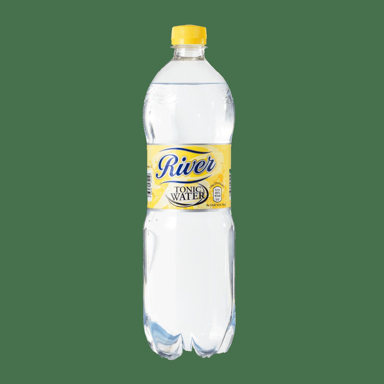 Lemontonic online dating